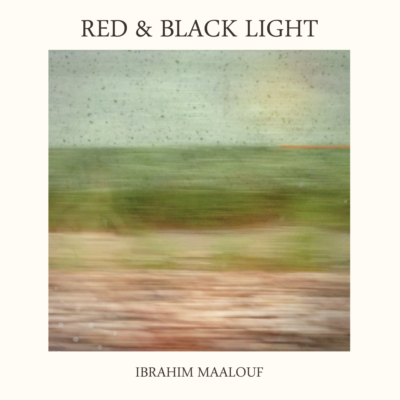"""Résultat de recherche d'images pour """"black red light"""""""